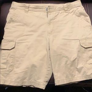 Mens Columbia shorts